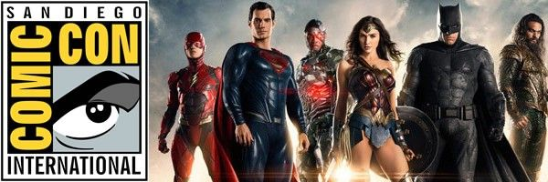 justice-league-comic-con-slice