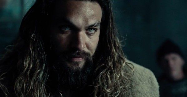 justice-league-movie-image-aquaman-1