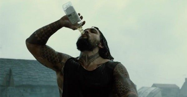 justice-league-movie-image-aquaman-3