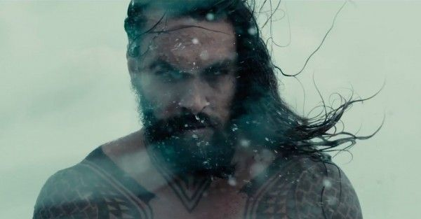 jason-momoa-aquaman-movie