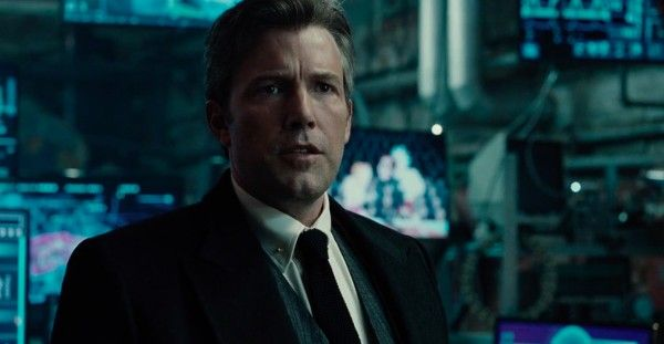 justice-league-movie-image-batman-10