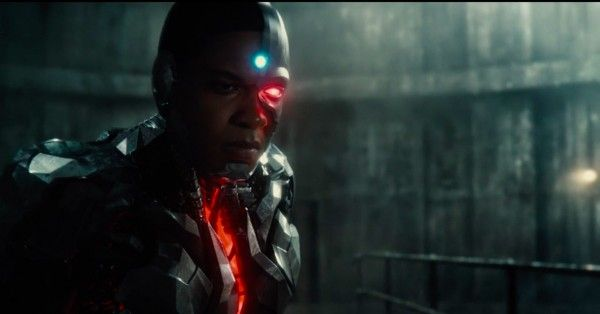 justice-league-cyborg