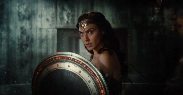 justice-league-movie-image-wonder-woman