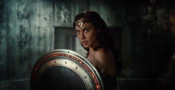 justice-league-movie-image-wonder-woman
