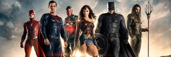 justice-league-sneak-peek-video