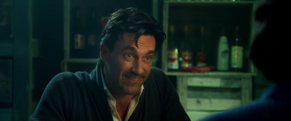keeping-up-with-the-joneses-jon-hamm-interview