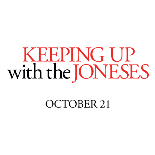 keeping-up-with-the-joneses-logo