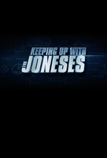 keeping-up-with-the-joneses-poster