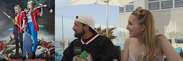 kevin-smith-yoga-hosers-interview-comic-con-slice