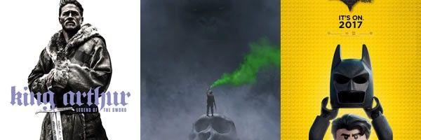 king-arthur-kong-lego-batman-posters