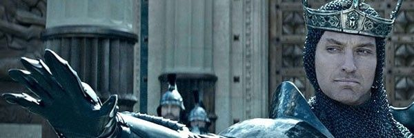 king-arthur-movie-images-charlie-hunnam-jude-law