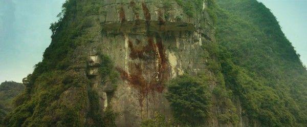 kong-skull-island-image-23
