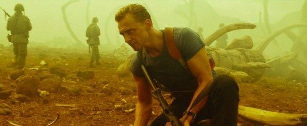 kong-skull-island-image-tom-hiddleston