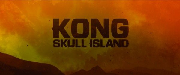 kong-skull-island-logo