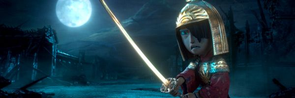 kubo-and-the-two-strings-slice
