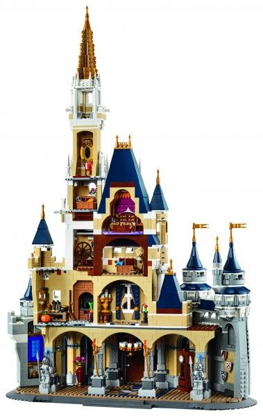 lego-disney-castle-back-1