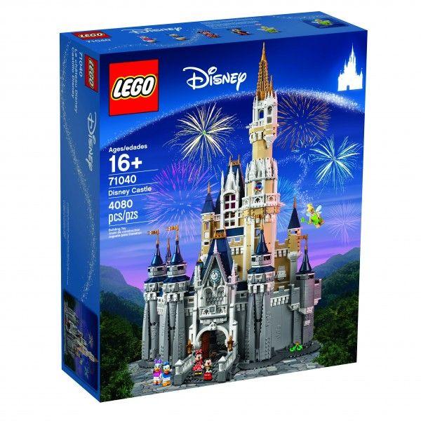 lego-disney-castle-box-1