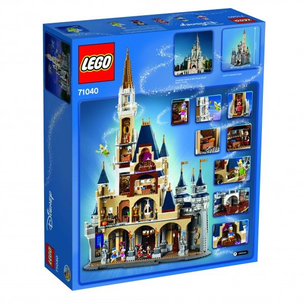 lego-disney-castle-box-2