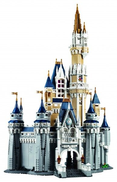 lego-disney-castle-front-1