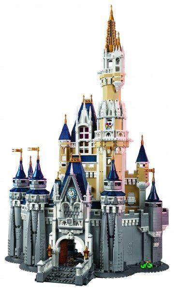 lego-disney-castle-front-2