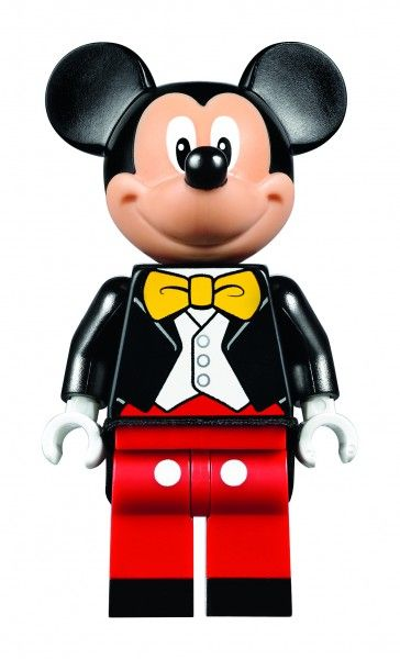lego-disney-castle-mickey