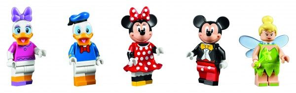 lego-disney-castle-minifigures