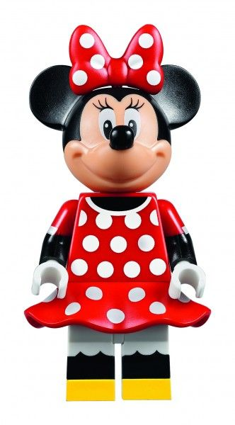 lego-disney-castle-minnie