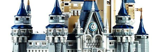 lego-disney-castle
