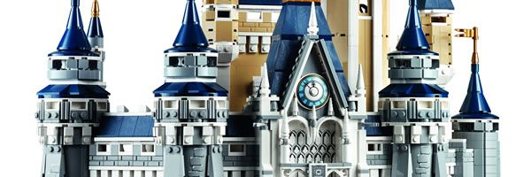 lego-disney-castle-slice