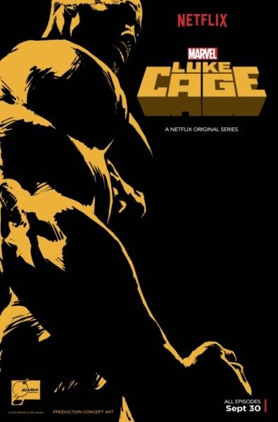 luke-cage-comic-con-poster