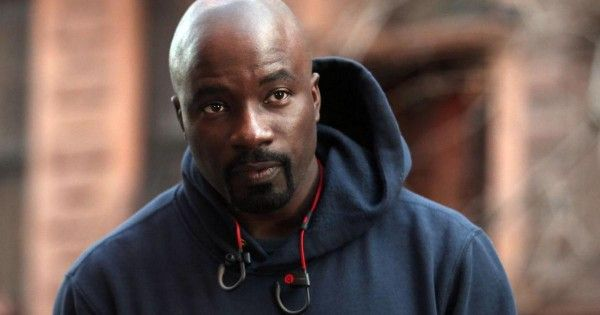 luke-cage-mike-colter-image