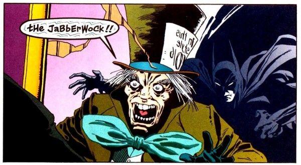 mad-hatter-dc-comics