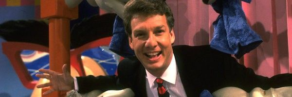 marc-summers-double-dare-comic-con-nickelodeon