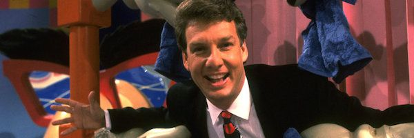 marc-summers-double-dare-nickelodeon-slice