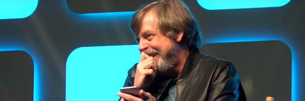 mark-hamill-star-wars-celebration-killing-joke