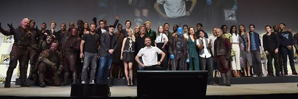 marvel-comic-con-hall-h-casts