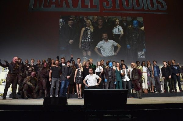 marvel-comic-con-safe-all-films