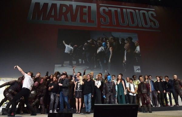 marvel-comic-con-safe-all-movies-2