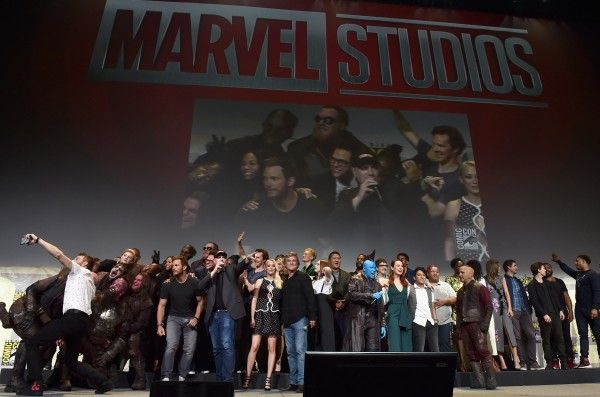 marvel-comic-con-safe-all-movies