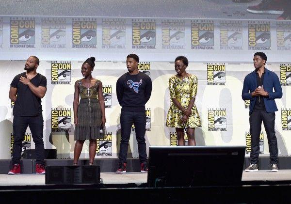 marvel-comic-con-safe-black-panther-cast-1