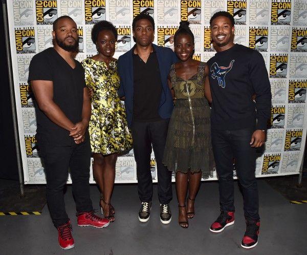 marvel-comic-con-safe-black-panther-cast
