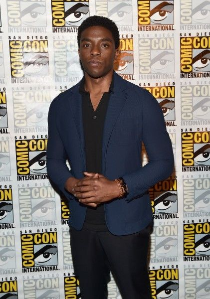 marvel-comic-con-safe-black-panther-chadwick-boseman-2