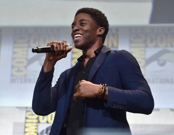 marvel-comic-con-safe-black-panther-chadwick-boseman-3