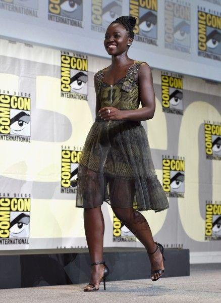 marvel-comic-con-safe-black-panther-lupita-nyongo-8