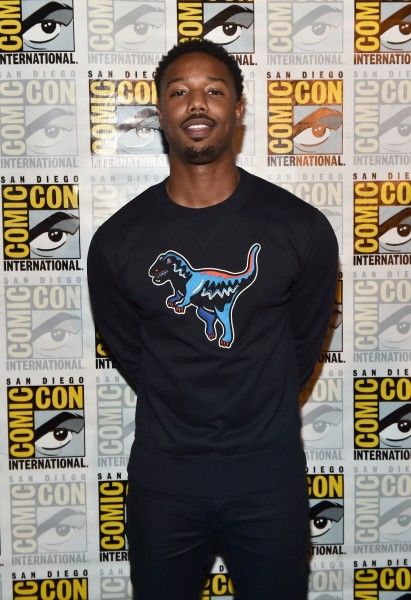 marvel-comic-con-safe-black-panther-michael-b-jordan
