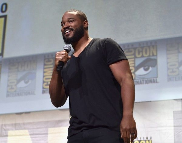 marvel-comic-con-black-panther-ryan-coogler-1