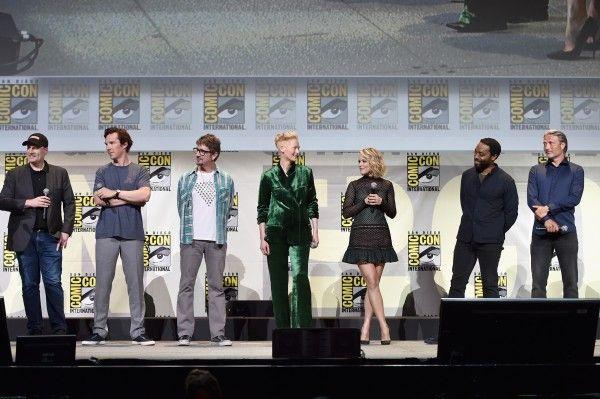 marvel-comic-con-safe-doctor-strange-cast-1