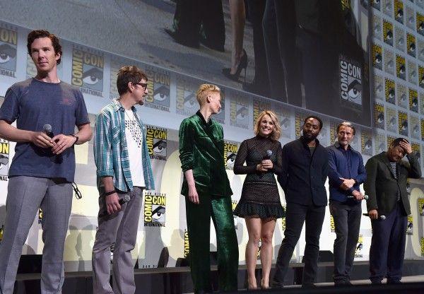 marvel-comic-con-safe-doctor-strange-cast-2