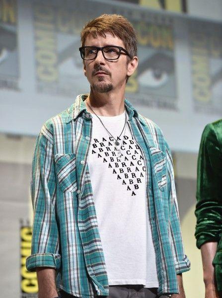 marvel-comic-con-safe-doctor-strange-scott-derrickson