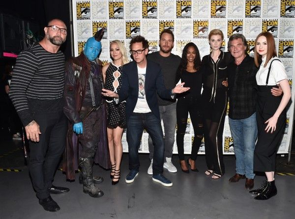 marvel-comic-con-guardians-of-the-galaxy-vol-2
